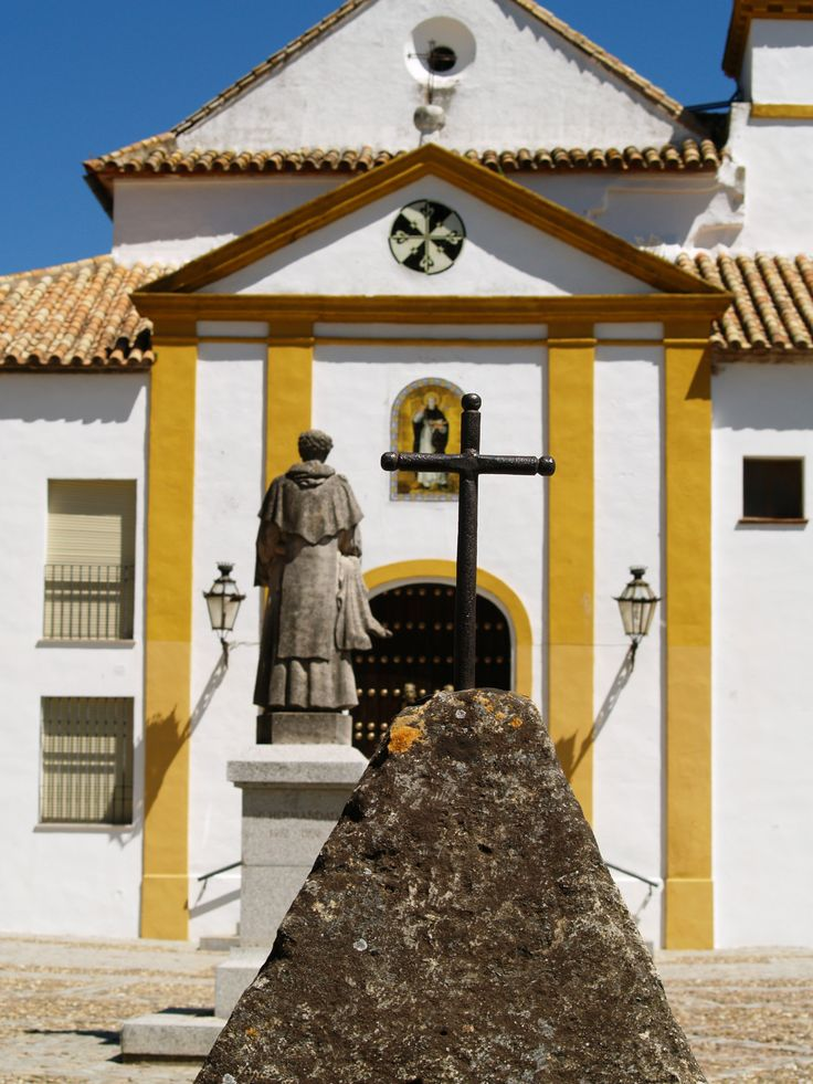 Cruces de Córdoba