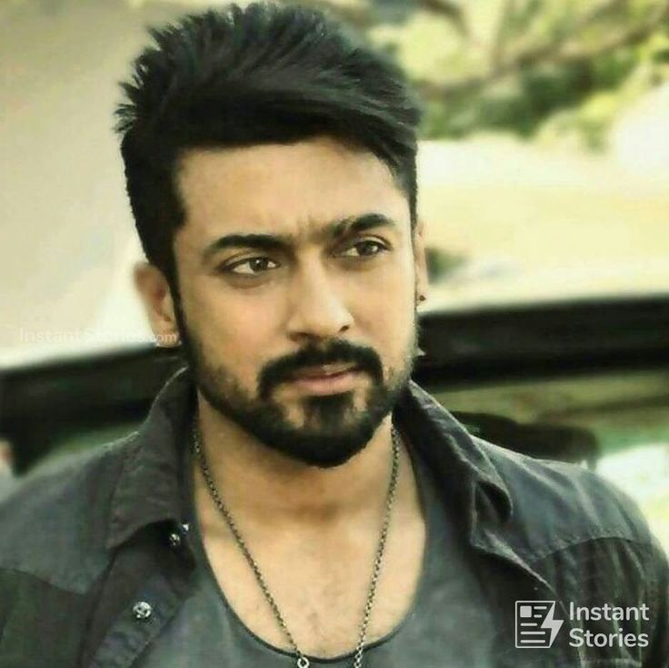 The Images Are In High Quality 1080p 4k To Download And Use Them As Wallpapers Whatsapp Dp Whatsapp Status Etc Suriya Surya Actor Hd Photos Cute Actors