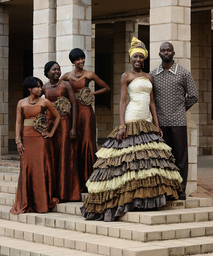 Globally many Africanspeople of African descent have