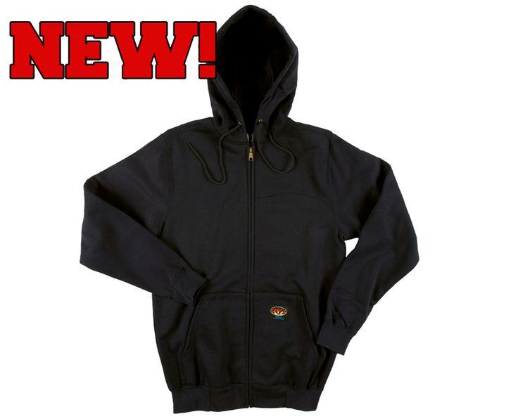 50c00bd09d59 7 best Rasco FR Hoodies   Sweatshirts images on Pinterest