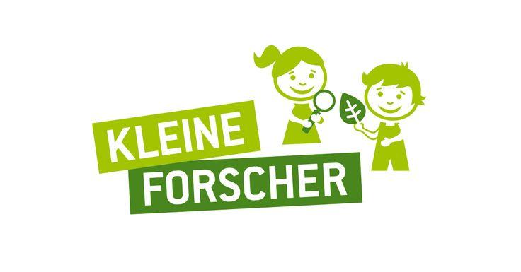 Stiftung Haus der kleinen Forscher -  Die gemeinnützige Stiftung 'Haus der kleinen Forscher' engagiert sich seit 2006 deutschlandweit für die naturwissenschaftliche, mathematische und technische Bildung von Mädchen und Jungen im Kita- und Grundschulalter.