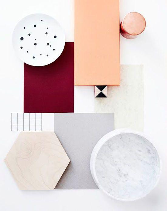 designlovefest | a style & lifestyle blog