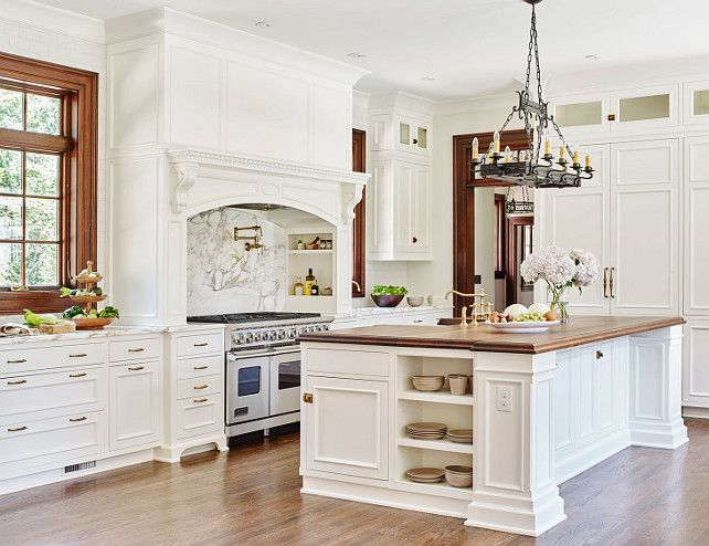 Traditional Kitchen best 25+ traditional kitchen designs ideas on pinterest
