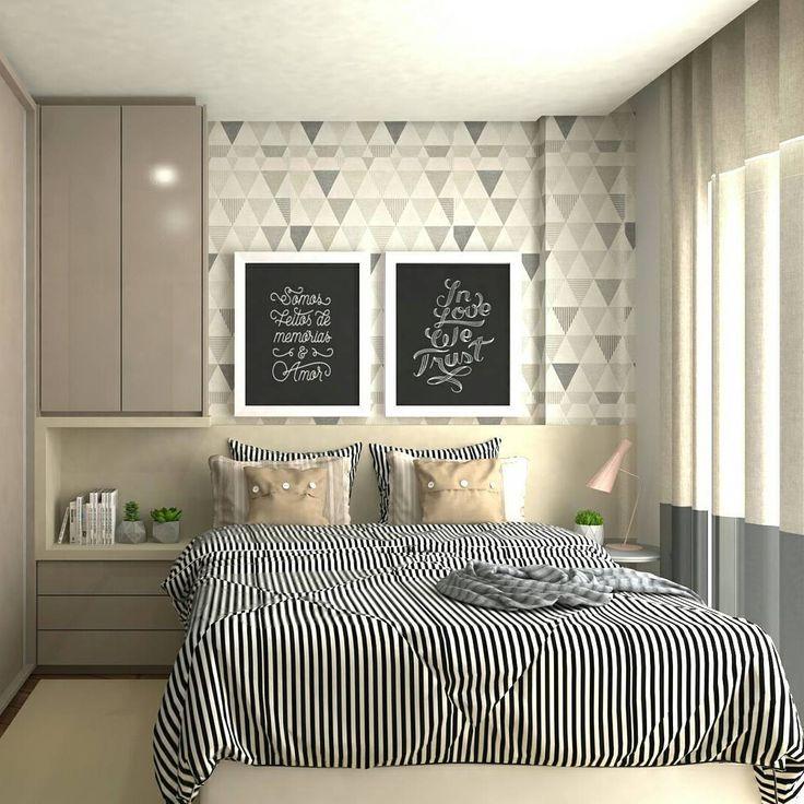 """(@studiokt) no Instagram: """"O quarto #GeraçãoCarolCantelli foi finalizado!!!"""