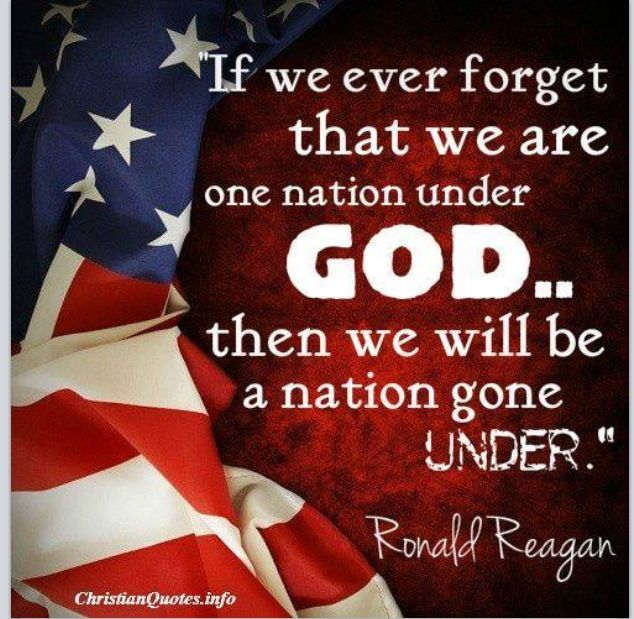 Memorial Day Quotes Inspirational: 1000+ Images About GOD BLESS AMERICA! On Pinterest