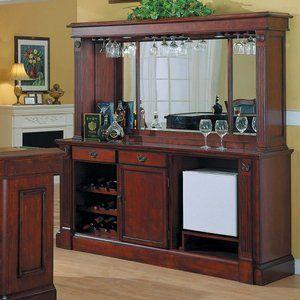 https://i.pinimg.com/736x/dd/54/84/dd548411bab9f4203b7bf6240c6fb185--home-bar-furniture-furniture-ideas.jpg