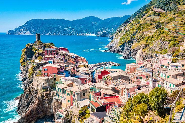 イタリア料理にイタリアワイン、世界一を誇る世界遺産の登録数。今やイタリアと聞けば明るい国と思い浮かべると思いますが、実は現在に至るまで大変な歴史がありました。イタリアの歴史とはざっくり前半がローマの話、後半がイタリア統一と世界大戦の話、とわけられますが、共通しているのは「勝ったり負けたりを繰り返してきた歴史」