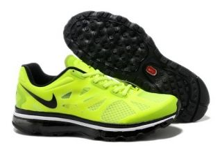 Nike Air Max 2012 Mens Shoes