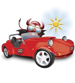 Car Insurance Quotes, Cheap Motor Insurance, Ireland #cheap #insurnce http://england.nef2.com/car-insurance-quotes-cheap-motor-insurance-ireland-cheap-insurnce/  # For Car Insurance in Ireland Quote Devil Car Insurance advice and quotes are now available. We have some of the cheapest rates in Ireland, including insurance schemes exclusive to Quote Devil. Call one of the Quote Devil team now on (01) 254 1300 to see if we could save you money on your quote! Or you can drop us a line by…