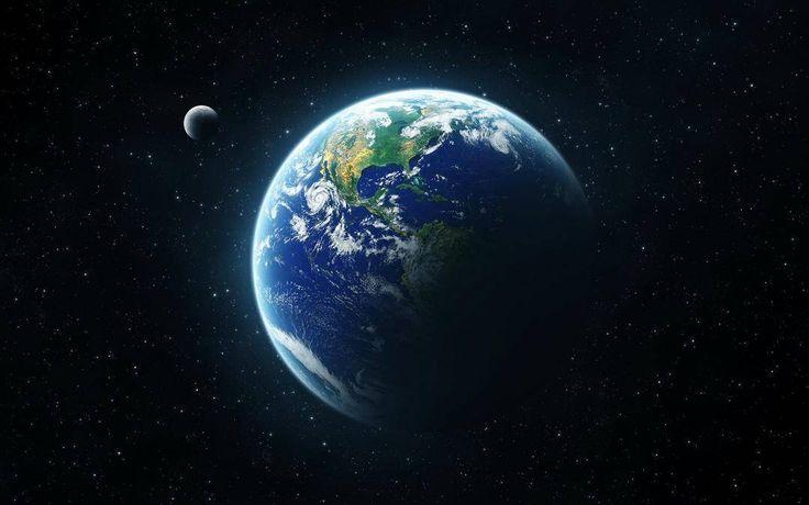 provocative-planet-pics-please.tumblr.com The Earth = Земля Она такая красивая наша планета   to circle the Earth = облететь Землю  to orbit the Earth = выйти на орбиту  The Earth revolves around the Sun. = Земля вращается вокруг Солнца.  The Earth rotates on its axis. = Земля вращается вокруг своей оси.  Earth axis = земная ось  Earth atmosphere = атмосфера Земли земная атмосфера  Earth core = ядро Земли земное ядро  Earth crust = земная кора  Earth equator = экватор Земли  Earth Day = День…