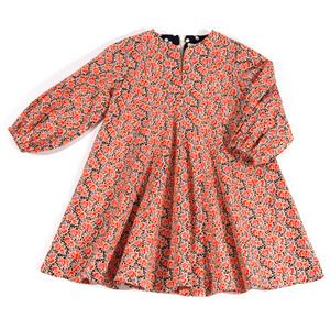 Huge fan of dagmar daley and this dress! #tadashop ($72.): Daley Dress, Dagmar Daley, Aberdeen Dress, Pink Abstract, Sweet William, Clothing, Abstract Floral, Daley Aberdeen