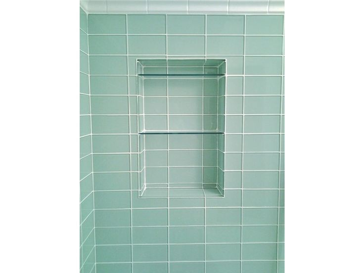 Tile Bathroom Photo Gallery 174 best vintage green tiled bathroom images on pinterest