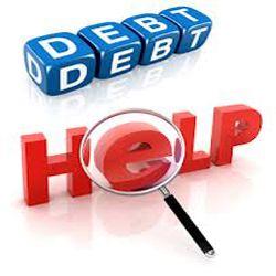 http://www.bedirectory.com/Get-Bridging-Loans_106823.html