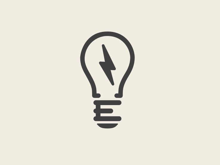 Electrik Bulb by Brian Simpson