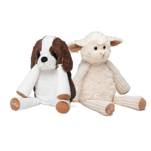Buddy Holiday - Double your fun with Scentsy's Buddy Holiday! Starting Sept. 26 through Dec. 31, 2012, buy one of our selected Buddies and receive a second Buddy for FREE. Each of your new friends will come with a Scent Pak to make snuggling up to your new Buddy extra festive!