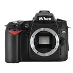 nikon--inc--nikon-d90-dslr-12-3mp-camera-body-25446 http://www.pennyful.com/compare-prices/nikon--inc--nikon-d90-dslr-12-3mp-camera-body-25446-19641683-368070234