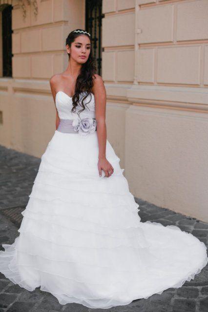 Pa10 : : Vestidos de novia Santiago Chile trajes Antofagasta Talca fiesta accesorios matrimonio MISSECRETOS.CL :