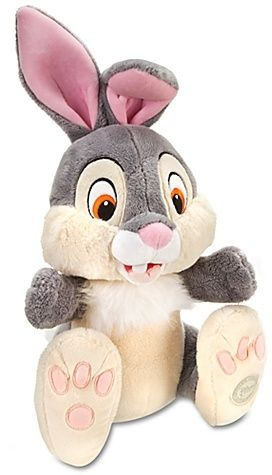 thumper stuffed animal - Google Search