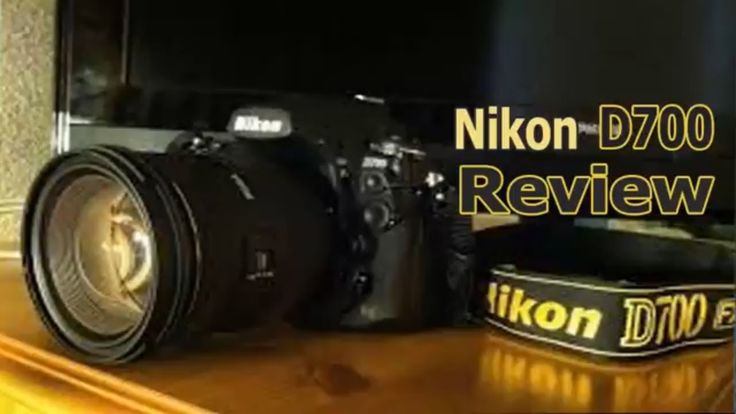 Best Cameras For Photography Nikon D700 Video Test Review | Best Cameras For Beginners Buy On Amazon: http://amzn.to/2C6ftWi
