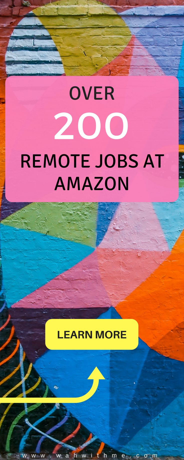 Amazon work from home jobs more than customer service
