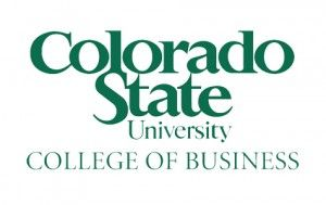 Early Start Keeping Colorado State Ahead of Online MBA Competition