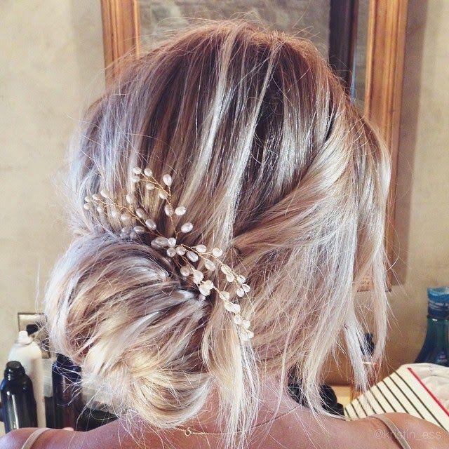 Avem cele mai creative idei pentru nunta ta!: #917