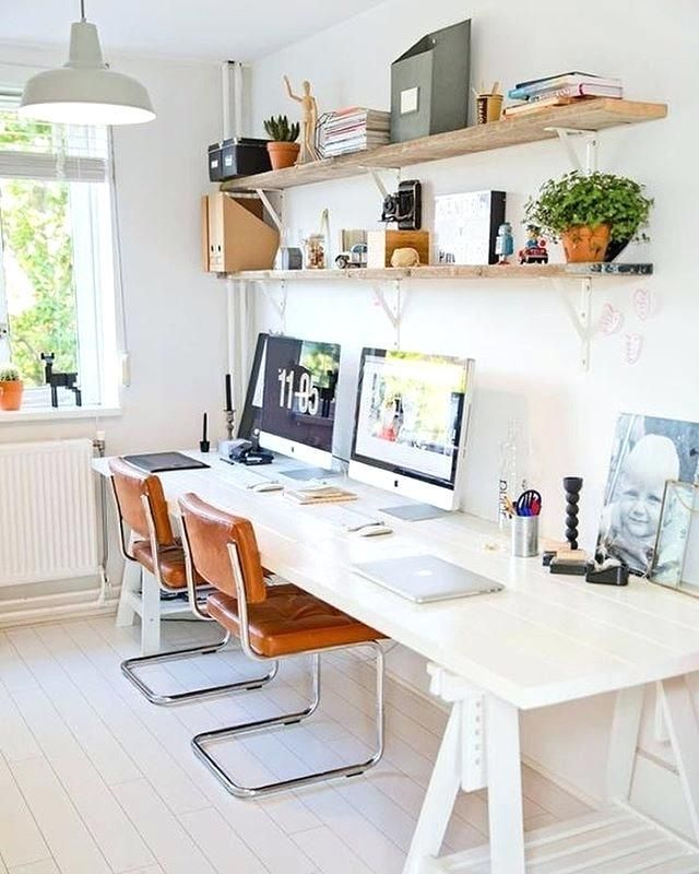 Home Office Inspiration 2 Home Office Space Home Office