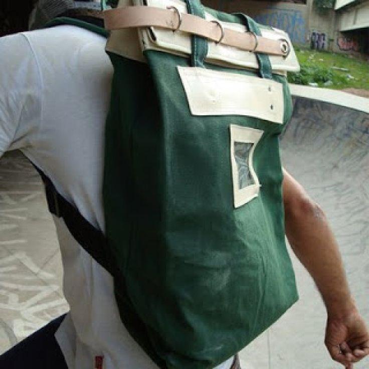 Bandidos rendem funcionário de supermercado e roubam malote com R$ 12.500 em Montes Claros