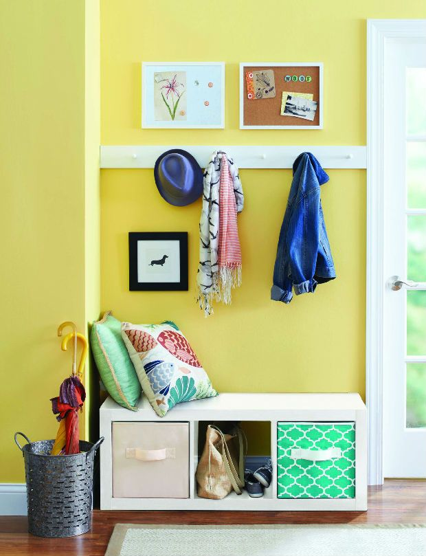 1000 Images About Organization Essentials On Pinterest