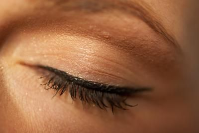 Exercises for drooping eyelids at Livestrong.com.