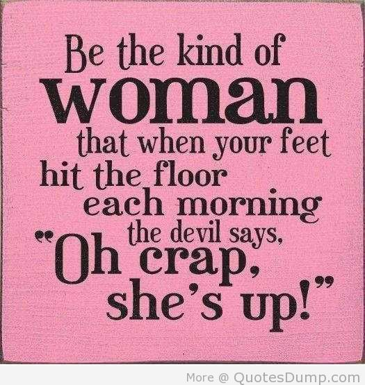 uplifting quotes for women | Uplifting Quotes For Women 1 images above is part of the best pictures ...