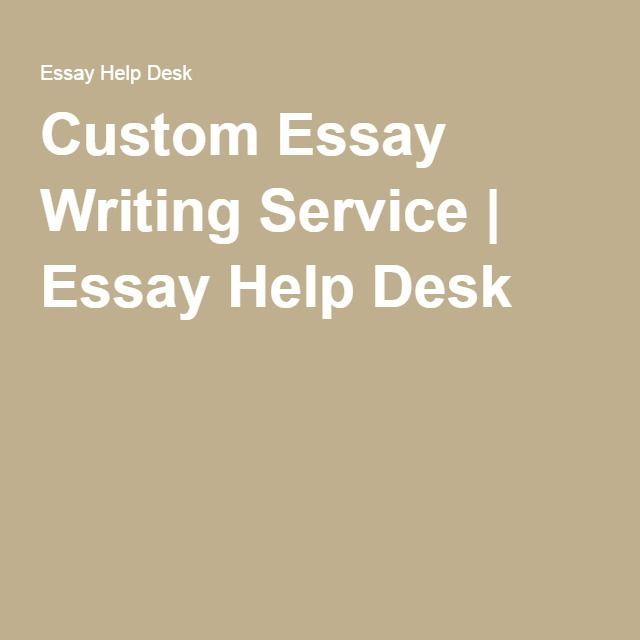 passive vs active euthanasia essays 326 Words Essay on Birthday