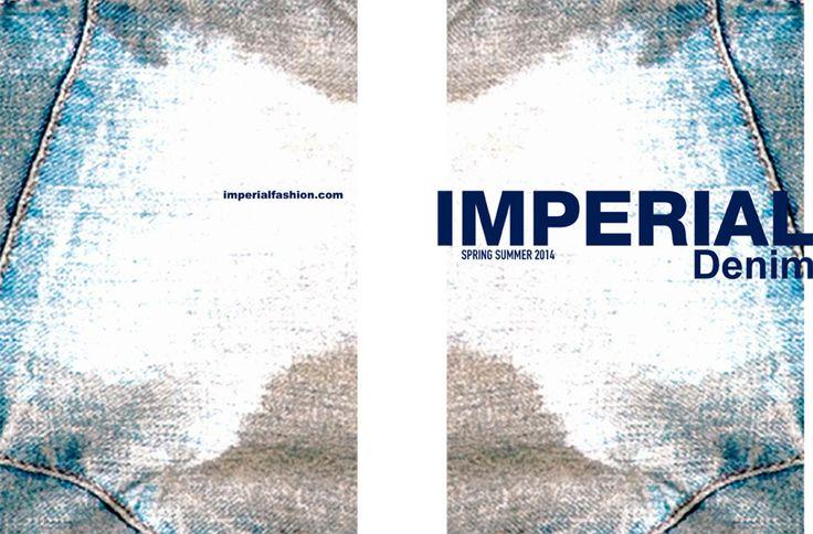#godenim http://www.imperialfashion.com/
