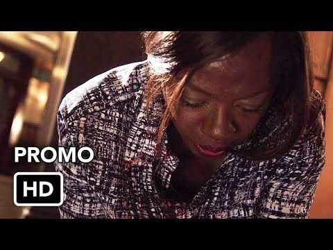 9465 best television promos images on pinterest television how to get away with murder 4x09 teaser promo hd season 4 episode 9 ccuart Image collections