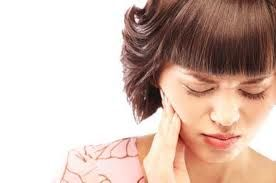 When to get your wisdom teeth out #ntfos #wisdomteeth #oralsurgery #dfw