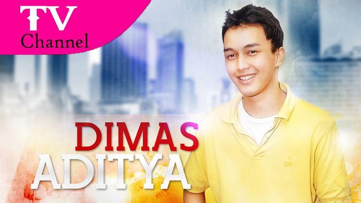 FTV SCTV TERBARU 2015 Ada Cinta Di Pengkolan ( Dimas Aditya )
