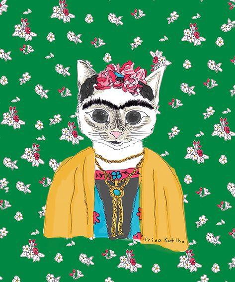 minha arte para uma t-shirt do Cantão na coleção 4 cantos @Cantão