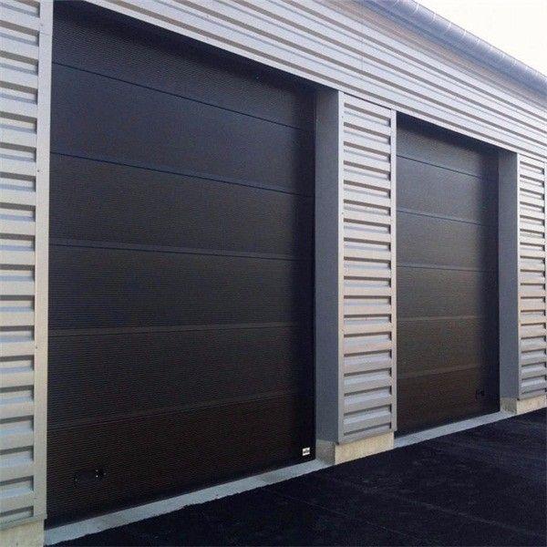 Keamanan Rumah Desain Pintu Garasi Otomatis Untuk Dijual Buy Rumah Desain Pintu Garasi Keamanan Otomatis Pintu Garasi Pintu Garasi Untuk Dijual Product On Ali Keamanan Rumah Rumah Pintu Garasi