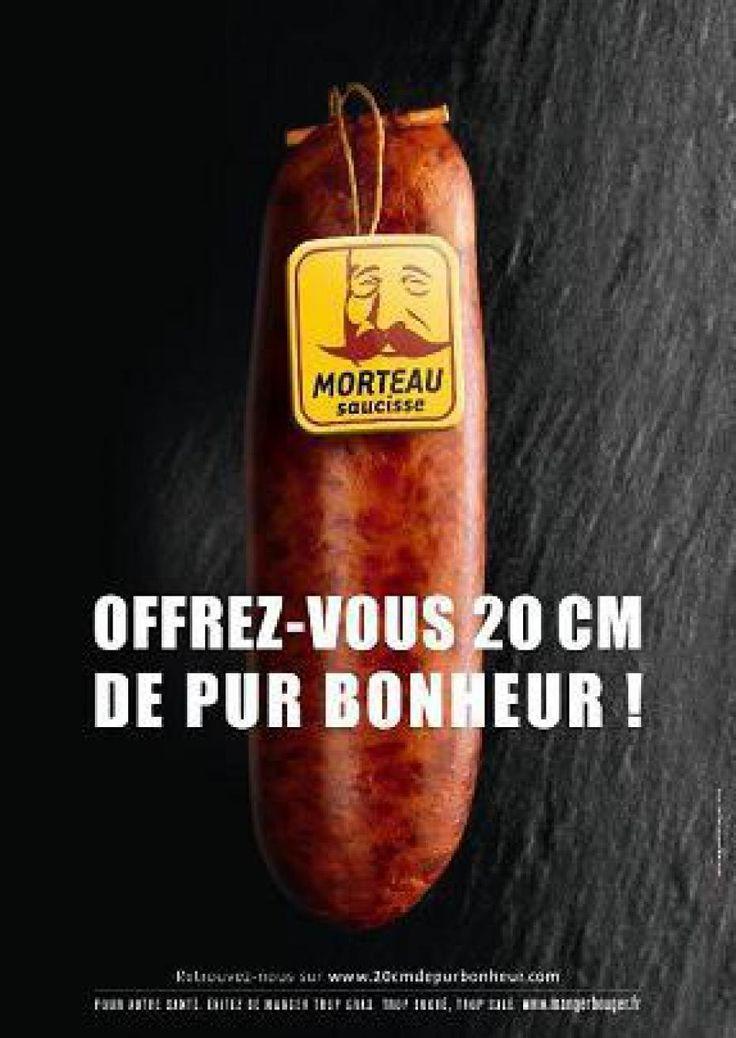 Du lard et du cochon http://www.meltybuzz.fr/jura-la-pub-sexiste-officiellement-censuree-galerie-315313-960994.html
