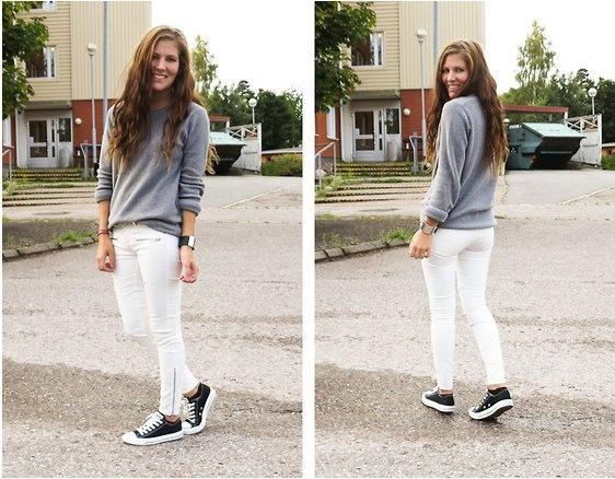 pantalon-blanco-invierno-14
