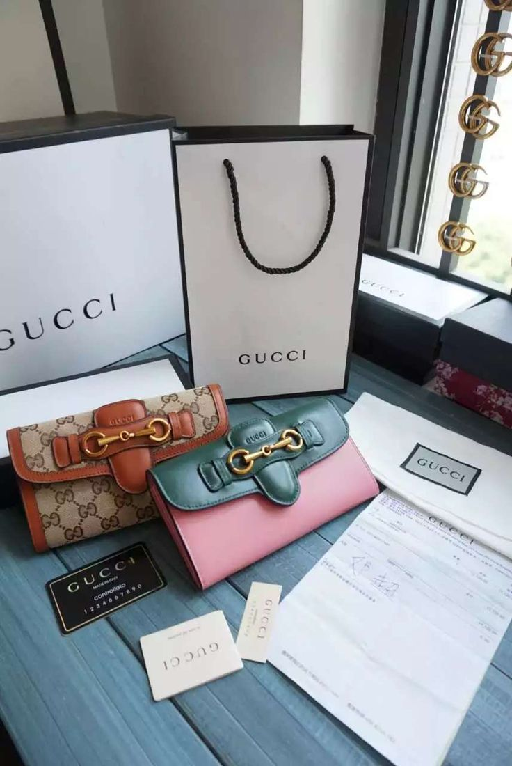 gucci Wallet, ID : 49460(FORSALE:a@yybags.com), gucci mens laptop briefcase, gucci france online, gucci online store price, gucci manufacturing locations, gucci italy sale, gucci branded handbags for womens, gucci nylon backpack, gucci monogram tote, gucci hawaii, gucci shoulder handbags, gucci outlet online store, denim gucci bag #gucciWallet #gucci #gucci #hands #bags