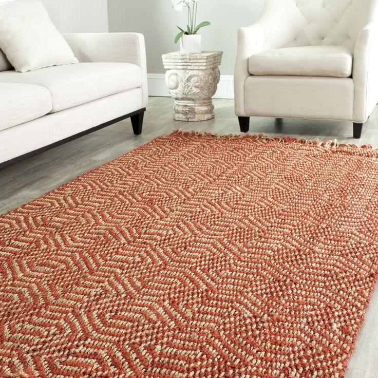 6 x 9 area rug - rug designs