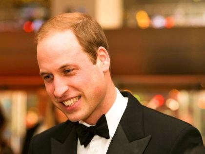 Visszaül az iskolapadba Vilmos herceg http://www.nlcafe.hu/sztarok/20140101/vilmos-herceg-agrarmenedzser-tanfolyam/