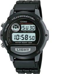 Casio Men's Illuminator Sport Watch for $9  free shipping #LavaHot http://www.lavahotdeals.com/us/cheap/casio-mens-illuminator-sport-watch-9-free-shipping/193003?utm_source=pinterest&utm_medium=rss&utm_campaign=at_lavahotdealsus
