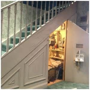 Stairway Storage 17 best images about home stairway spaces on pinterest | outdoor
