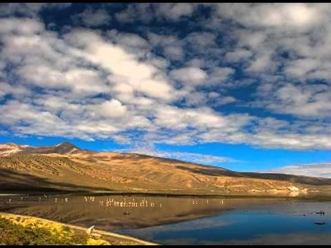 Paisajes de Chile - YouTube