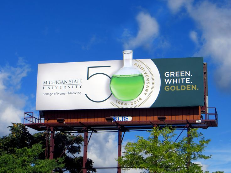 billboard 50th anniversary
