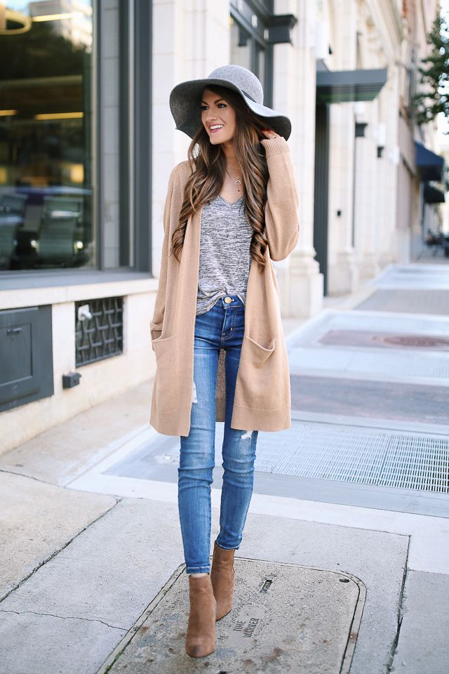 25 best ideas about wedge booties outfit on pinterest