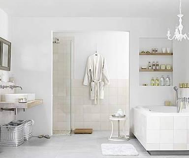 12 best Badkamer images on Pinterest | Bathroom, Powder rooms and Bath