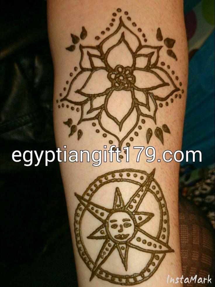 28 henna tattoos around me henna hand tattoo near me makedes com tatoo de hena me mega. Black Bedroom Furniture Sets. Home Design Ideas